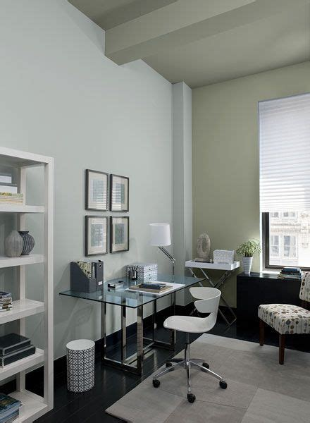 home office color schemes 24 best images about office colours on pinterest offices