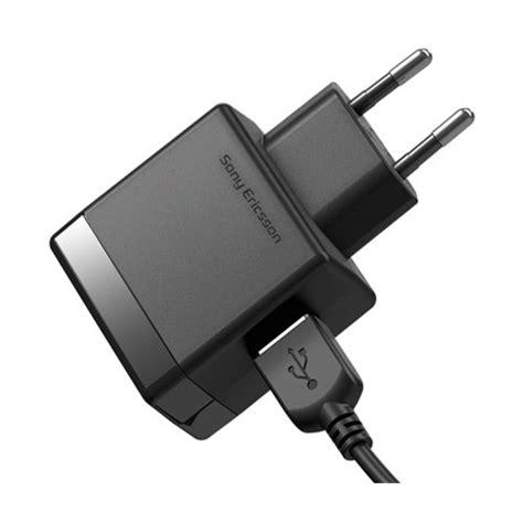 Kabel Data Sony Ericsson K800i nab 237 ja芻ka sony ericsson ep800 k 225 bel ec700 s micro usb konektorom