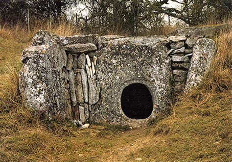 whole grains the inside story article questions a murder bombing and excursion among dolmens duncan