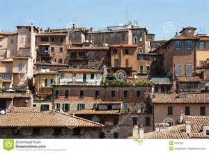 homes for italy pin by santuccio album on vintage homes in italy