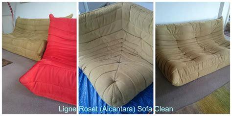 Alcantara Sofa Reinigen by Alcantara Sofas Uk Teachfamilies Org