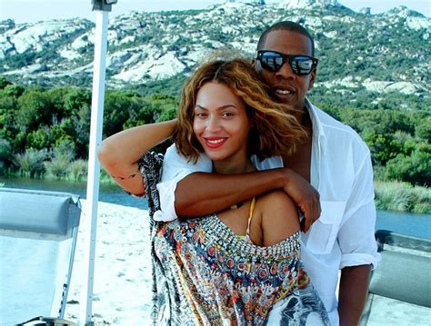 beyonce pays 13m to buy husband jay z a bugatti the beyonce and jay z reaffirm marriage with commitment ceremony