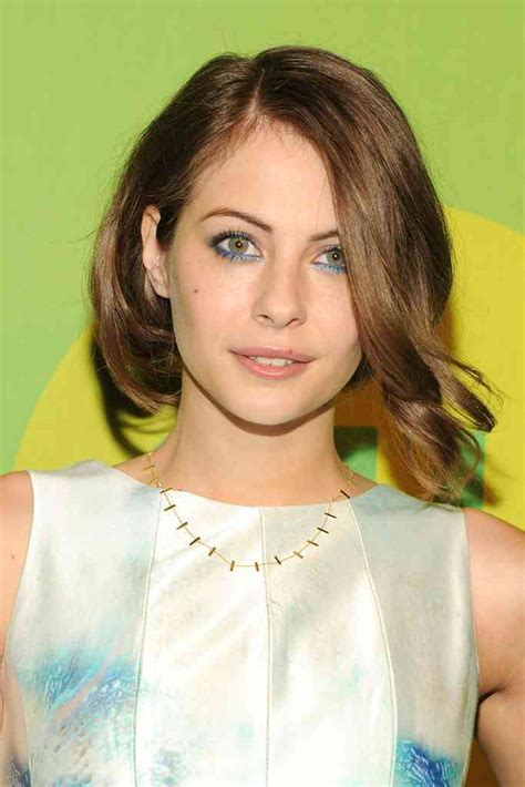 willa holland haircut willa holland style bestcelebritystyle com