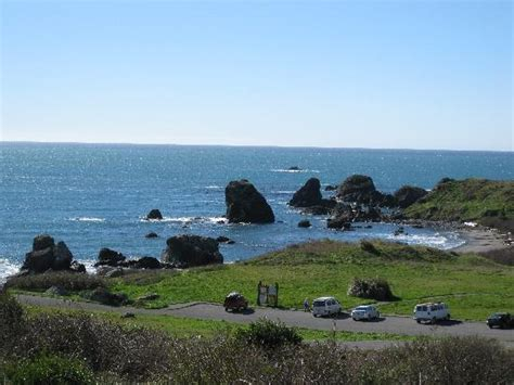 lone ranch lone ranch state park near brookings oregon picture of lone ranch