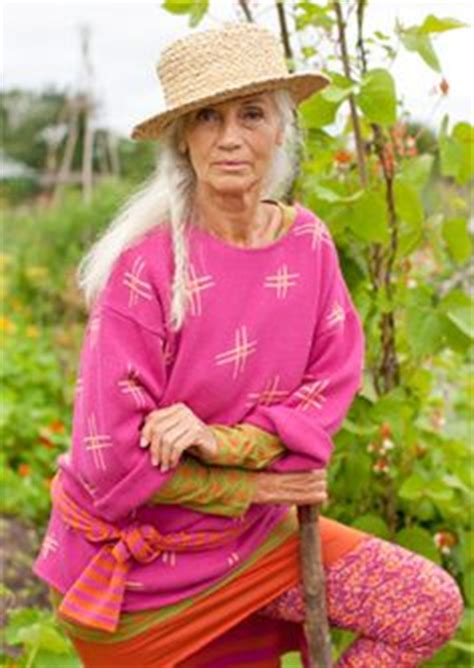 spring fashion for over 60 spring fashion for women over 40 50 60 on pinterest