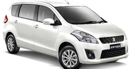 Kas Kopling Mobil Suzuki Ertiga kelebihan suzuki ertiga mpv terbaru 2012 mobilku org situs otomotif no 1