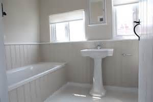 Updating Bathroom Ideas Bathroom Stowed
