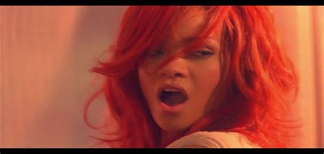 california king bed rihanna rihanna california king bed music video rihanna