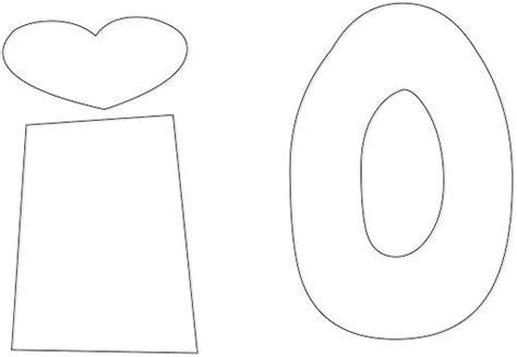 letras de baby shower para imprimir best 25 letras para imprimir ideas on pinterest moldes
