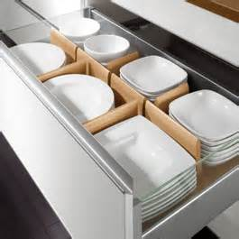 Kitchen Cabinet Plate Organizers by Cabinet And Drawer Organizers Find Lazy Susans Utensil