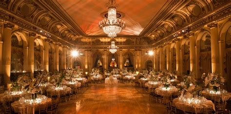most expensive wedding venues in nj most expensive weddings in history mystical entertainment