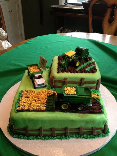 Decorating Ideas Deere 101 Best Images About Deere On Tractor