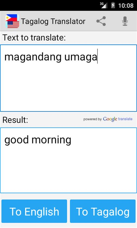 tagalog english dictionary free download full version tagalog english translator pro 4 4 full version android