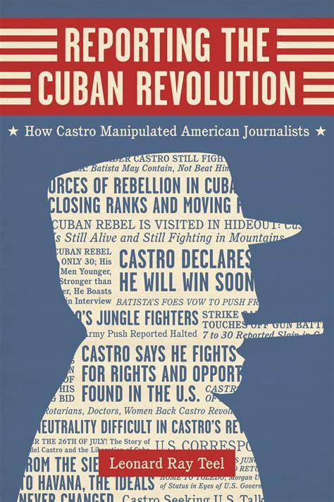 Cuban Revolution Essay by Cuban Revolution Essay Personal Essay Reflecting On S Revolutionary History The Photo Essay