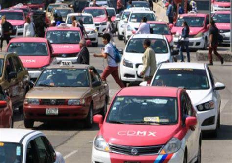 cuanto paga de tenencia un taxi cuanto paga de tenencia un taxi tr 225 mite para reemplacar