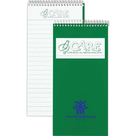 Bernsons Corner A Reporters Notebook by Customized Reporter Notebook Usimprints