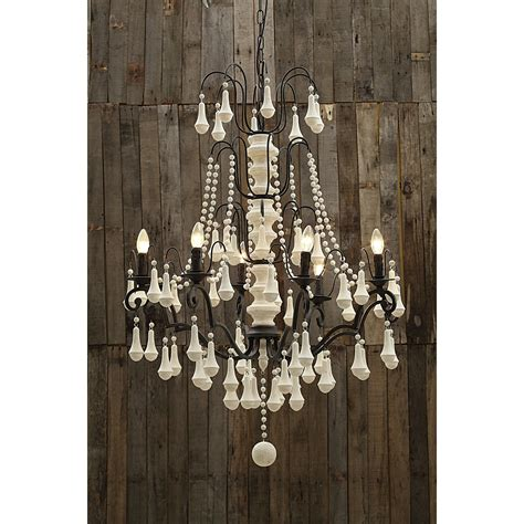 12 inspirations of chandelier accessories