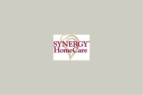 synergy home care seattle wa with 9 reviews