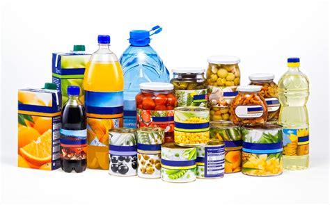 ar alimentare produsele alimentare ar putea fi marcate ca 238 n europa