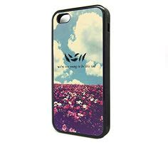 1000+ images about iphone 5s 5 cases on pinterest | 5s