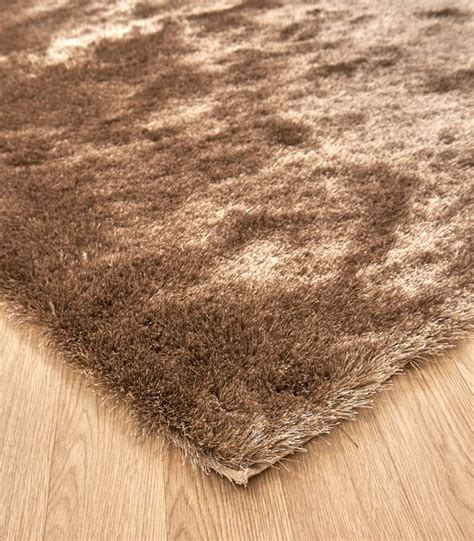 mocha rugs uk whisper mocha rugs buy mocha rugs from rugs direct