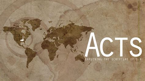 indelible acts series 1 series archive redemption church