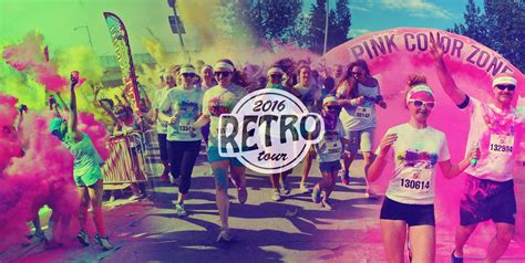 color run san antonio color run event is coming to san antonio the