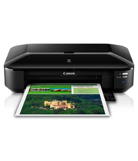 Canon Inkjet Printer Pixma Ix6870 canon pixma ix6870 printers buy canon pixma ix6870