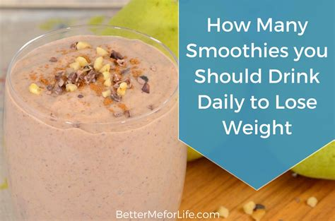 Do Detox Smoothies Make You by Does Smoothie Make You Lose Weight 4k Wallpapers