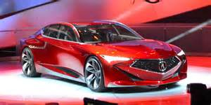 new car competitions seven cars we absolutely loved at the 2016 detroit auto show