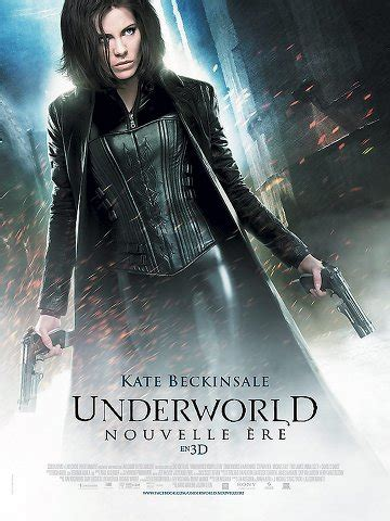 film underworld telechargement gratuit t 233 l 233 charger underworld 4 nouvelle 232 re le film gratuitement