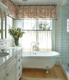 Bathroom Ideas With No Windows Inspiration Lilac Cottage More Cottage Bathroom Inspiration