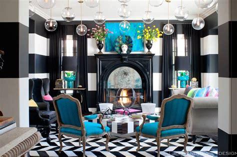 kourtney kardashian new home decor kourtney kardashian shows off whimsical home interior