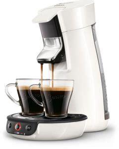 Senseo Viva Cafe Test 4903 by Allgemein Archives Kaffeepadmaschine Test 2017 Die