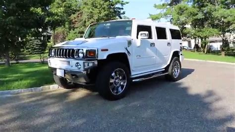 free online auto service manuals 2008 hummer h2 security system service manual car maintenance manuals 2008 hummer h2 head up display car maintenance