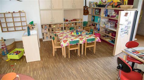 werkstatt kindergarten r 228 ume katholisches kinderhaus naturkinder sankt georg