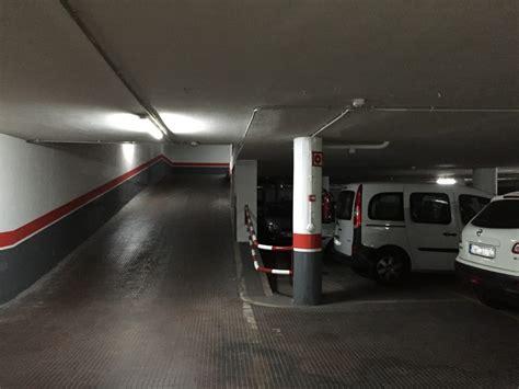 garajes valencia garajes valencia archives parkings y garajes