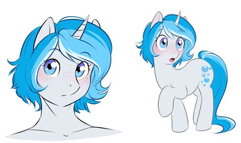 hair styles in two ponies my little pony hairstyles hairstyle of nowdays