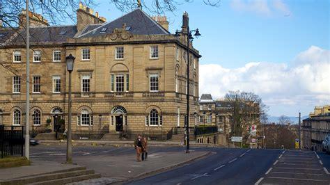 georgian house georgian house in edinburgh scotland expedia