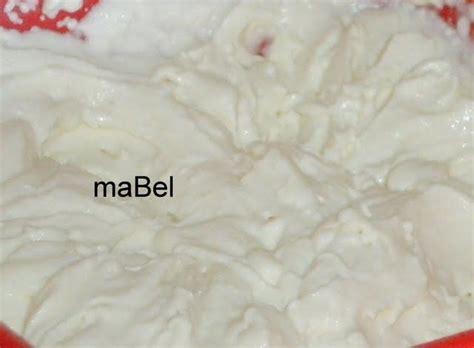 crema de leche para cocinar crema de leche o nata casera para cocinar paperblog