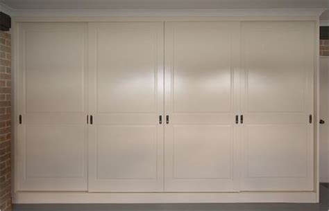 Builders Warehouse Kitchen Cabinets wardrobe design ideas get inspired by photos of