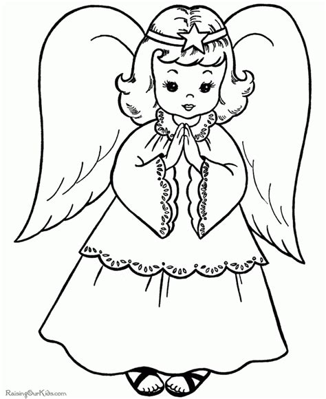 coloring pages of the christmas story birth of jesus 1 coloring page christmas story