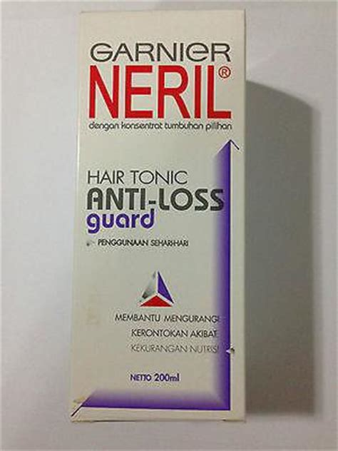 Benzolac Cl Acne Gel By Lha2 Shop healthcare page 4 happygreenstore