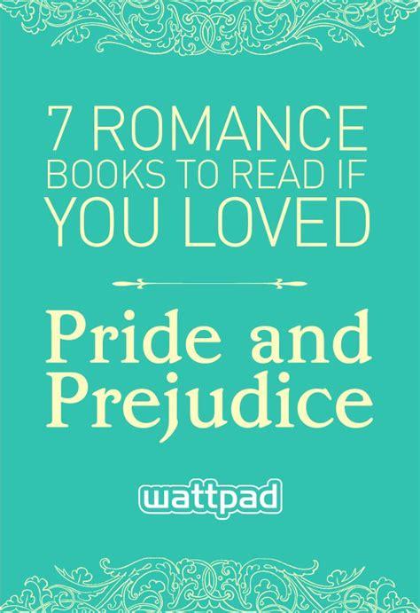 jane austen biography in urdu 1000 ideas about free romance novels on pinterest free