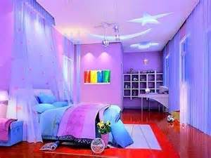 Decorating Ideas For Small Bedrooms nyan cat themed bedroom nyan cat pinterest posts