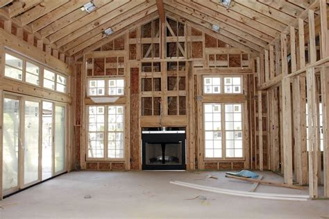 family room addition for the home pinterest