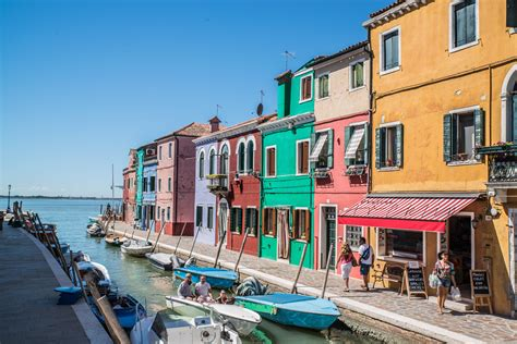 burano italy burano italy pictures to pin on pinterest pinsdaddy