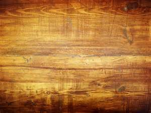 Staining wood table staining wood trim staining wood tips staining