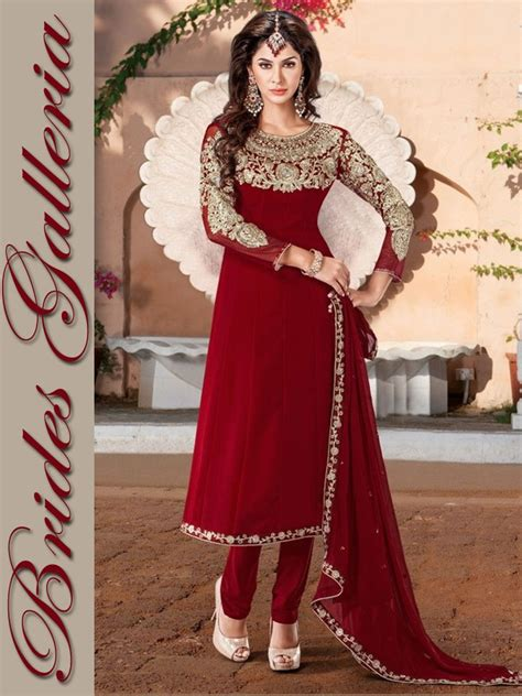Dep Origial 1000 ideas about indian suits on indian
