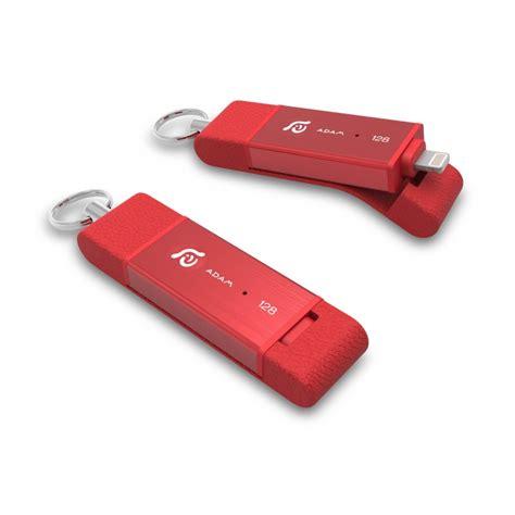 Adam Elements 2nd 128gb adam elements iklips duo 128gb 價格 規格及用家意見 香港格價網 price hk